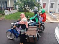 Anda Butuh Air Miagros Seputar Wilayah Bekasi