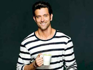 Hrithik Roshan revealed - playing this character was the most difficult, troll himself