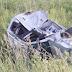 Tri osobe poginule a dvije povrijeđene u saobraćajnoj nesreći u Lukavcu