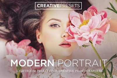 PRESET LIGHTROOM | Preset Lightroom Terbaik tahun 2020 gratis PART 1
