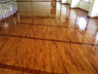 jual lantai kayu masjid surabaya