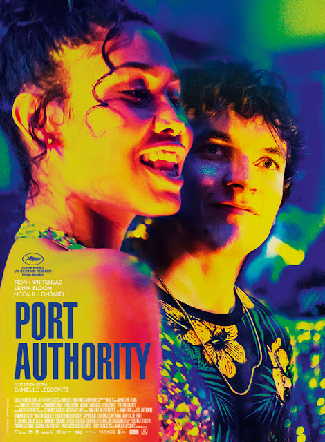 https://fuckingcinephiles.blogspot.com/2019/09/critique-port-authority.html