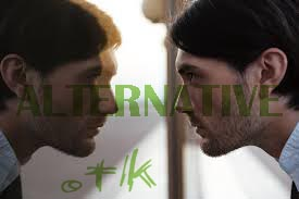 .TK Domain Alternative: Get New Free Dot TK Alternative