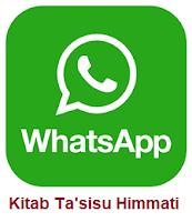https://chat.whatsapp.com/0AIwKWlyGub5wERfVOiJa8