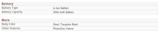 Nokia 2.2 Review with Full Specification | TechsamirBD | নোকিয়া ২.২ রিভিও জেনে নিন !