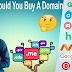 Best Domain Name Registrar In 2020 | Where Should You Buy A Domain In 2020