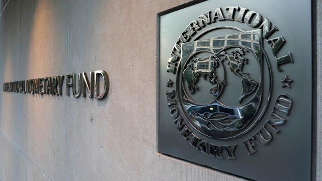 Reservas de Argentina alcanzan un récord de 66.343 millones de dólares tras envío del FMI
