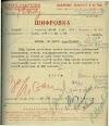 Сталинские репрессии в Грузии