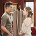 'The Bold and the Beautiful' Spoilers - Week of June 17