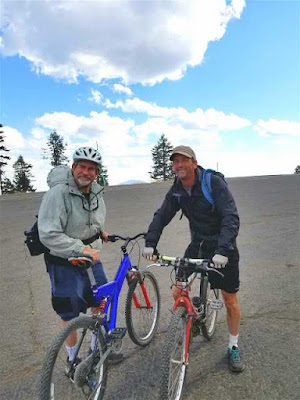 travel-oregon-by-bike