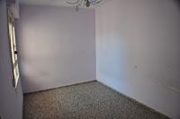 piso en venta calle hermanos villafane castellon habitacion