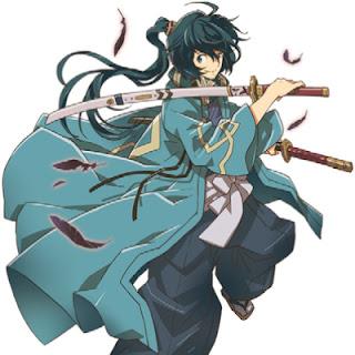 strongest-log-horizon-character-soujiro-seta