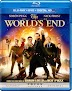 The World's End 2013 x264 720p Esub BluRay Dual Audio English Hindi GOPISAHI