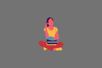 Cara Menjawab Interview kelebihan dan kekurangan