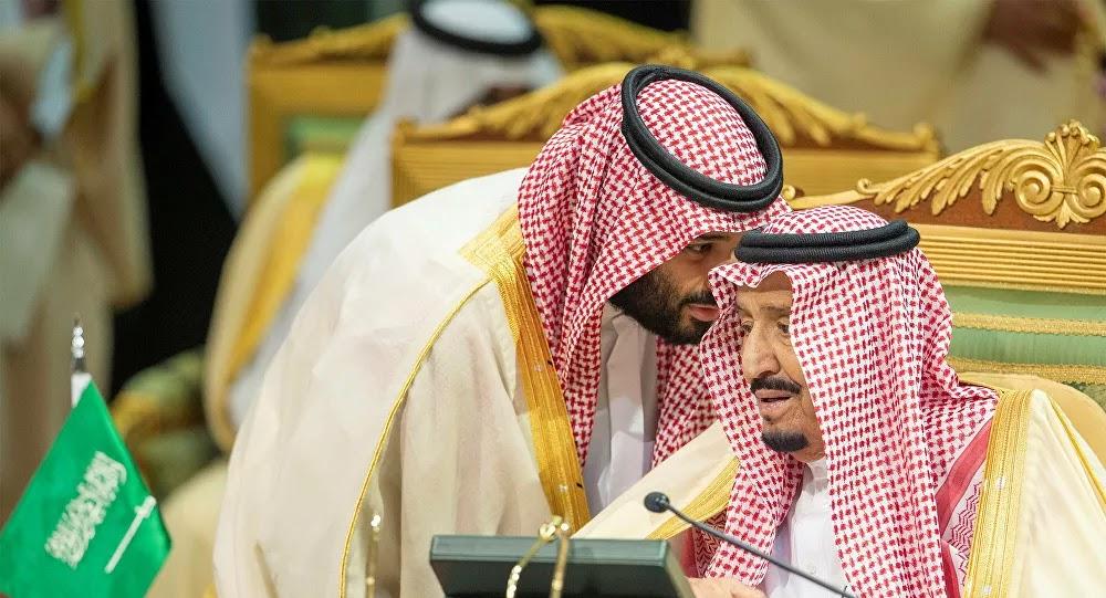 السعودية... أوامر ملكية عاجلة
