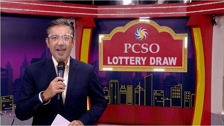 STL Result July 13, 2021 Visayas, Mindanao