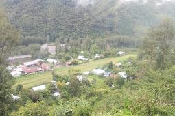 Suriastawa Minta Usut Tuntas Rentetan Kasus di Kabupaten Intan Jaya, Tidak Hanya 1 Kasus