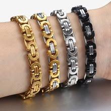 The finest and finest bracelets