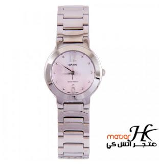4c13b194e اشترى ساعات كاسيو الاصلية : افضل ساعات كاسيو اصلية باسعار لا مثيل لها