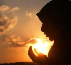doa untuk dua gadis