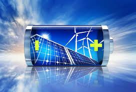 Enerji Sistemleri Mühendisliği nedir