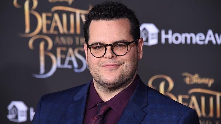 Avenue 5 - Josh Gad to Star in HBO's Space Comedy Pilot from Veep Creator
