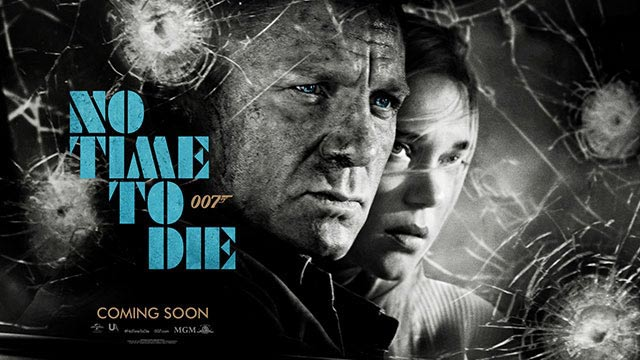 Daniel Craig against a James Bond woman: There should be good roles for them - 3 Movierulz