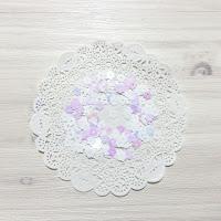 http://whereideasbloom.com/white-flower-flat-sequins/
