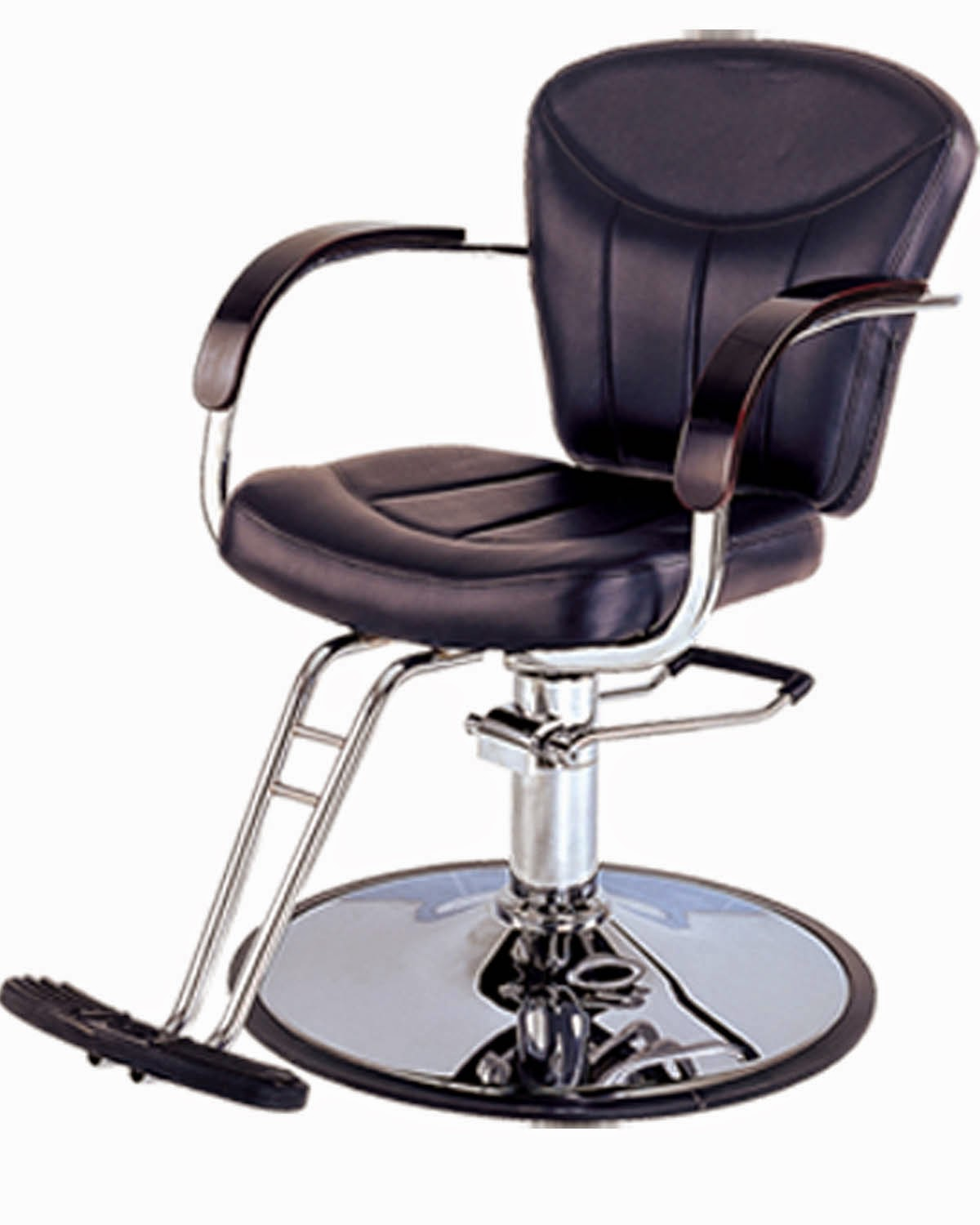Beauty Salon Chair Makeuplove Beauty Fashion And Lifestyle Making Your