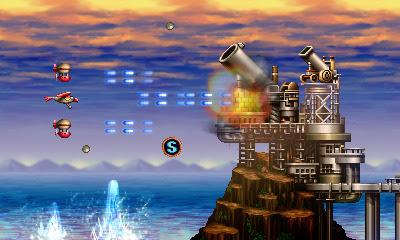 http://www.nintendo.es/Juegos/Programas-descargables-Nintendo-3DS/Steel-Empire-1076921.html