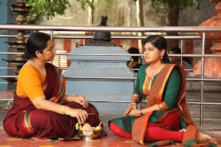 Vikram Prabhu Manjima Mohan Starring Sathriyan Tamil Movie Stills  0011.jpg