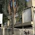 WCA tem vaga para Auxiliar de Produção em Jundiaí (29/01/2021)