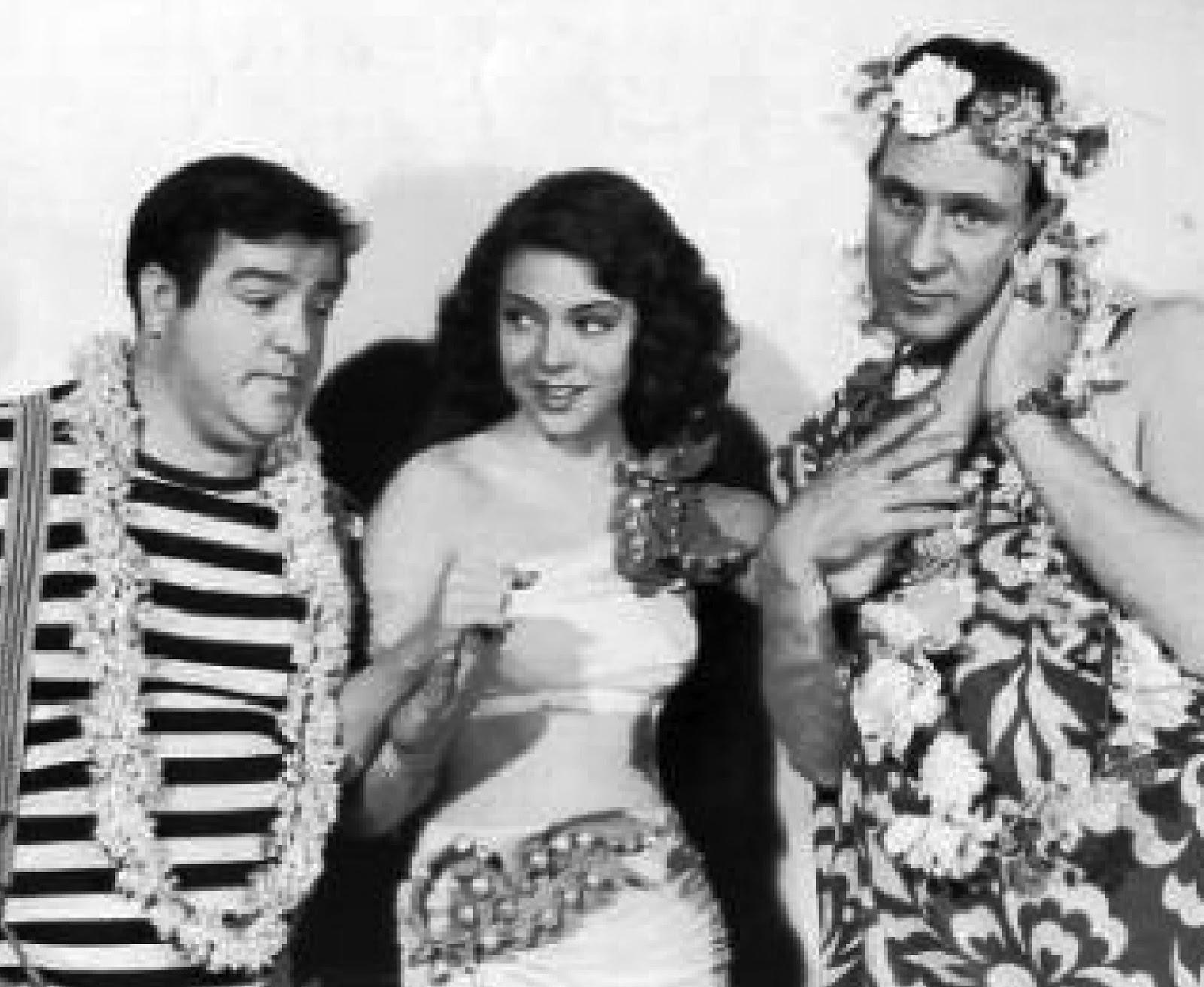 Kirsten Storms,Harry Landis (born 1931) Hot archive Dakota Ditcheva Muay Thai,Ann Robinson