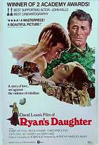 Watch Ryan's Daughter Online Free in HD