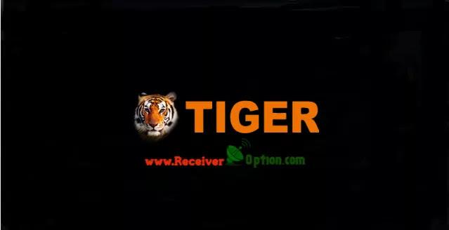 TIGER T10 GRAND PRO NEW SOFTWARE V1.14 29 APRIL 2021
