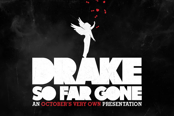Drake's So Far Gone Re-Release Sells 47k First Week