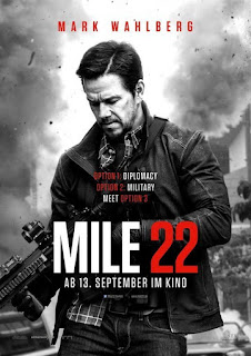 Download Film Mile 22 iko uwais ( 2018 )