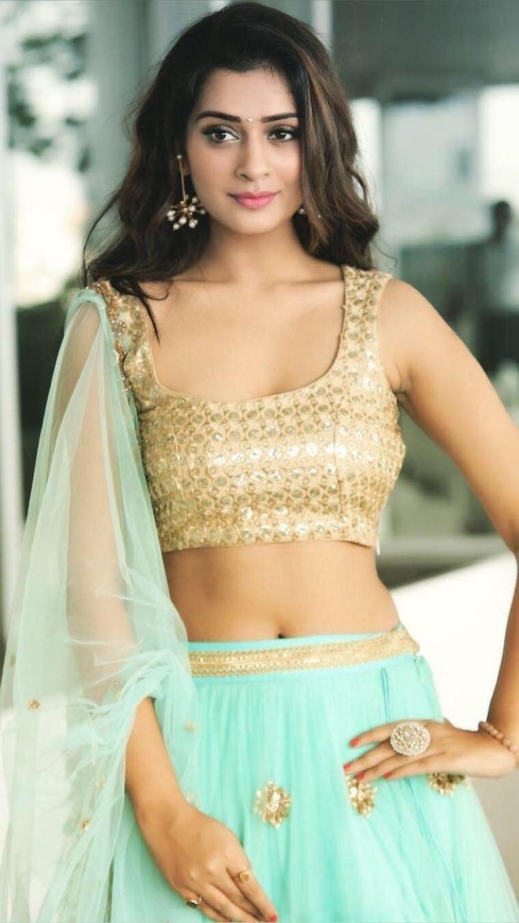 Payal Rajput South Indian Actress DP
