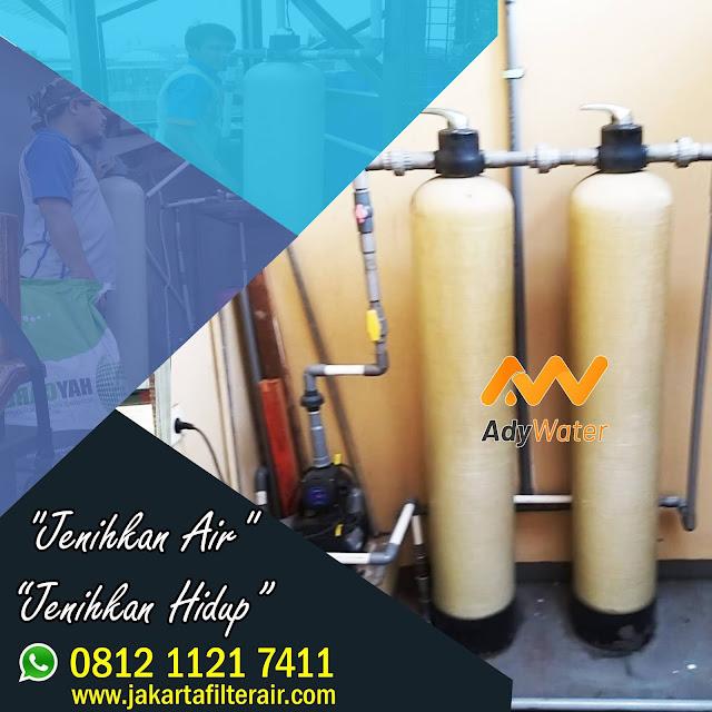 Filter Air R O - Tabung Filter Air Kecil - Harga Filter Air Untuk Kolam Ikan - Jual Filter Air Minum - Ady Water - Jakarta - Bekasi