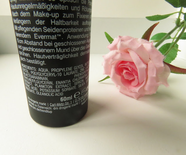 saveonbeauty_trend_it_up_fixing_spray_recenzia