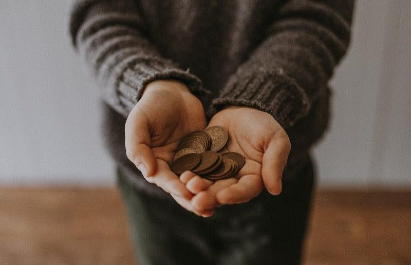 siapkan dana untuk lifestyle