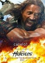 Ver Hercules (2014) online en español