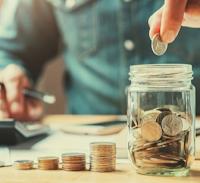 Pengertian Cashflow Quadrant, Jenis, dan Manfaatnya