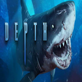 Free Download Depth Game For PC