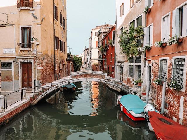 Venezia segreta: 10 luoghi nascosti da visitare in 1 giorno