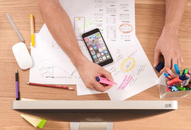 side hustle new revenue streams