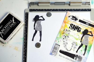 singShadowboxTuto4