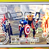 تحميل لعبة الأبطال الخارقين على محاكي PPSSPP للاندرويد 250mb marvel ultimate alliance مجانا
