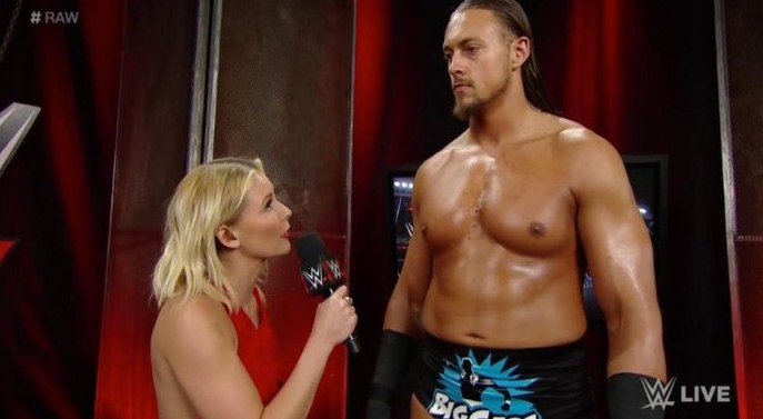 Big Cass Download Full Hd Pictures and Photos