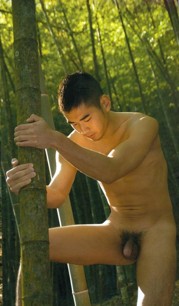 naked-men-onsen-garter-belt-interracial-movies